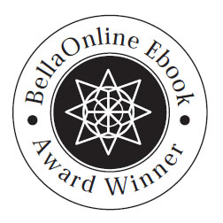 BellaOnline Ebook Award Deadline