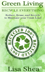 Green Living Ebook