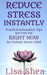 Reduce Stress Instantly