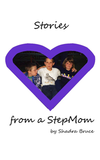 Stories from a StepMom