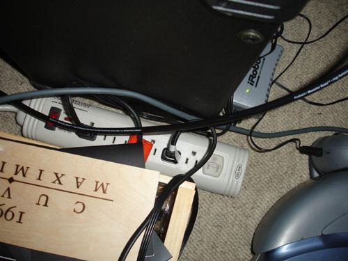 PS2 Online