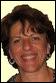 Gail A - AW&BC Editor
