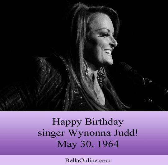 Famous birthdays for May 30: Idina Menzel, Cee-Lo Green ...