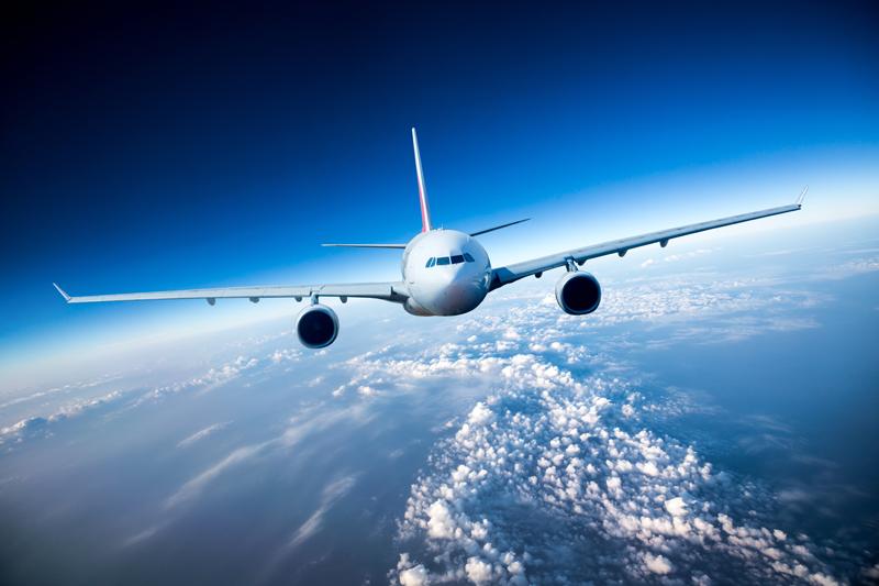 7 Tips For Handling Flight Delays