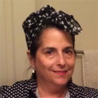 Korie Beth Brown, Ph.D.