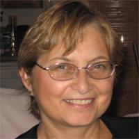 Cheryl Ellex