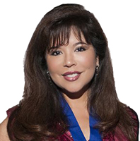 Dr. Patricia Pedraza-Nafziger