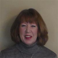Angela K. Peterson