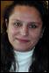 Sadhana Ginde