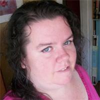 Jeanette Stingley