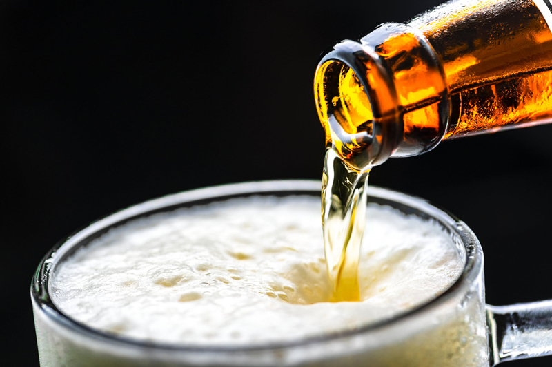 Celiacs Guide to Gluten Free Beer