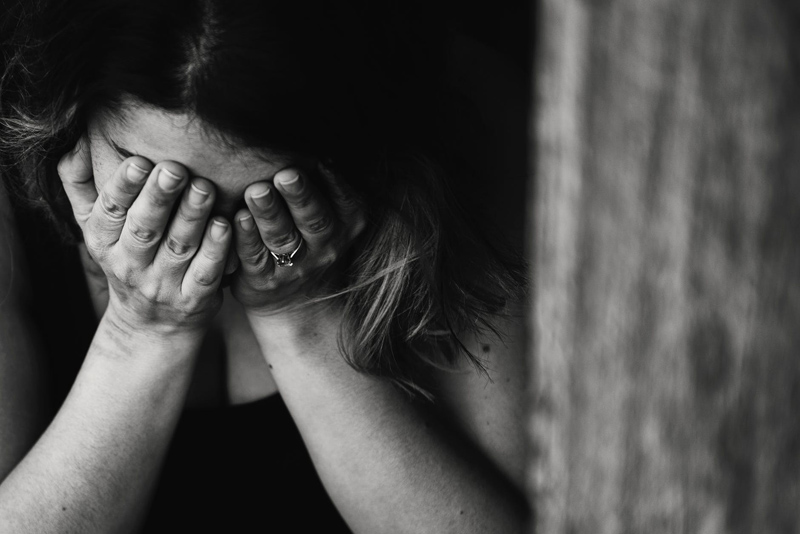 Survivors of Childhood Sexual Abuse and Trust
