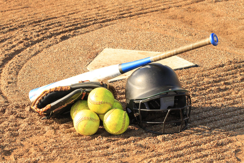 When to use the DP FLEX in Softball