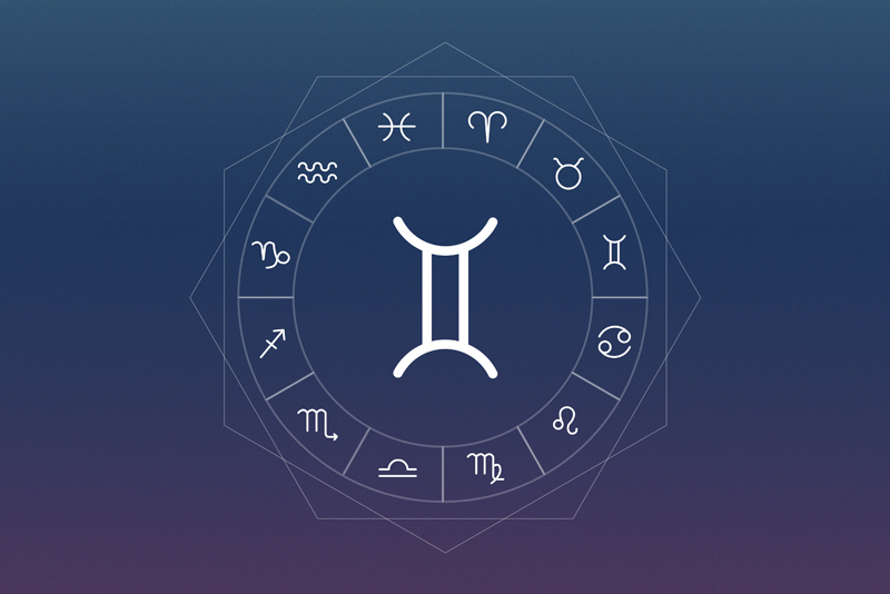 Libra Encourages Air Flow and Balance