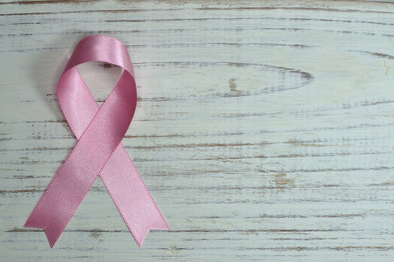 Is DCIS Breast Cancer?