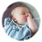 [Image: Babies.jpg]