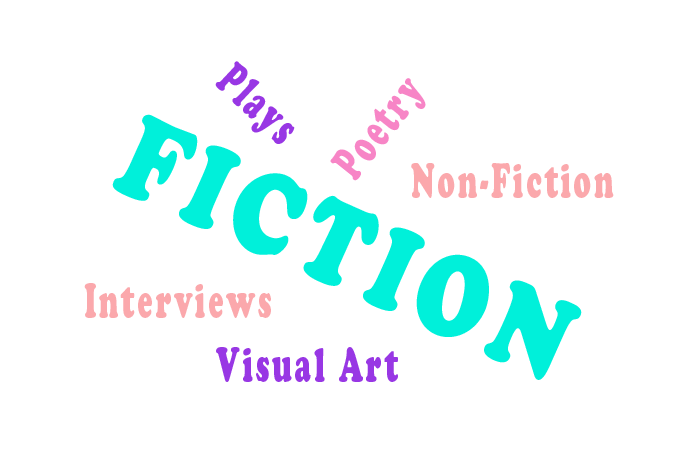 MUSED Fiction Submission Guidelines